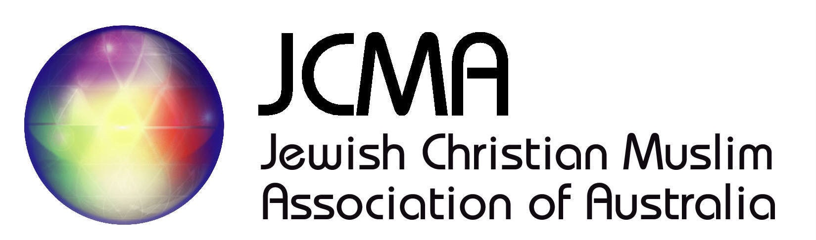 JCMA_Logo_left