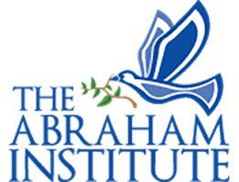 Abraham institute-sc
