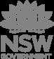 NSWGovtbw_greyscale236x255